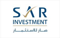 شركة صار للاستثمار