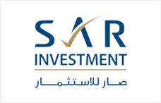 Sar Investment Company