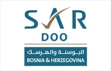 Sar Doo Bosnia and Herzegovina Company