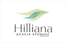 Hilliana Towers